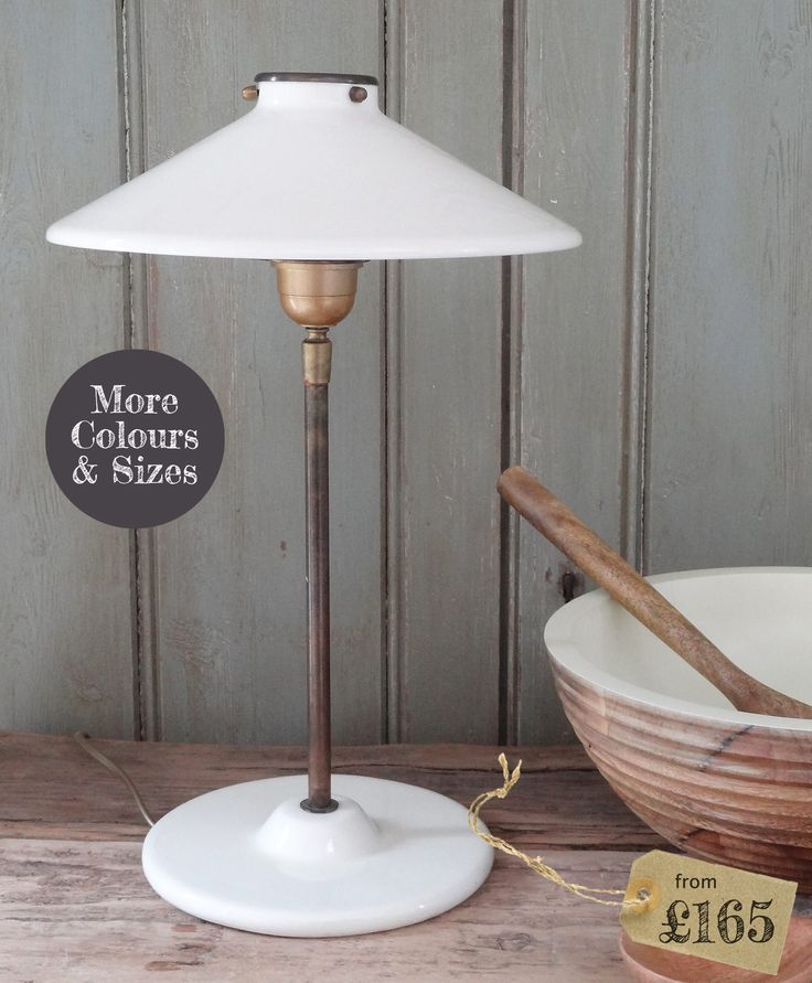 Charleston Fabulously French Inspired Table Lamp From Www Theolivetreeshop Co Uk Vintage