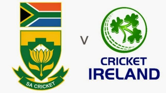 ICC Cricket World Cup 2015 24th Match : Ireland vs South Africa	South Africa will tackle Ireland in Match 24 of the ICC Cricket World Cup 2015 at the Manuka Oval, Canberra.   : ~ http://www.managementparadise.com/forums/icc-cricket-world-cup-2015-forum-play-cricket-game-cricket-score-commentary/279340-icc-cricket-world-cup-2015-24th-match-ireland-vs-south-africa.html