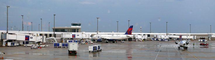 Memphis International Airport - Bing Images