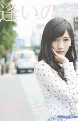 """Read """"I Believe In Dreams~This Story Is In the Real Between Mayu And Me. - I Believe In Dreams~This Story Is In The Real Between Mayu And Me."""" #wattpad #romance"""