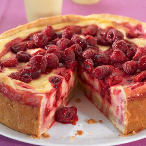 Kuchen I really need to translate this because it looks perfect!!!