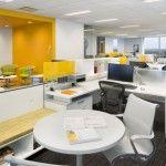 7-modern-office-design-idea.preview