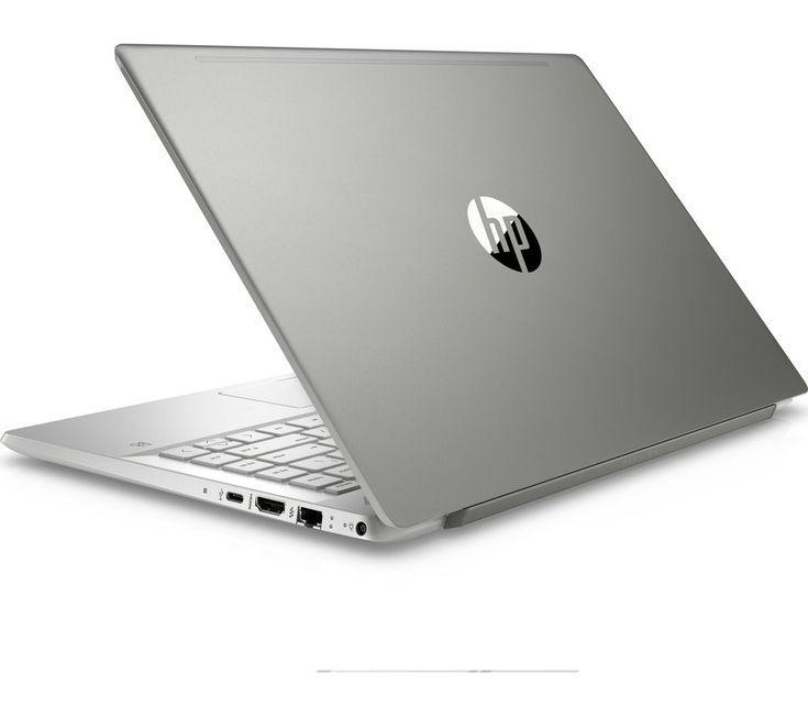 10 Best Gaming Laptops Under 1000 Dollars Laptop Photography Best Laptops Laptop Computers