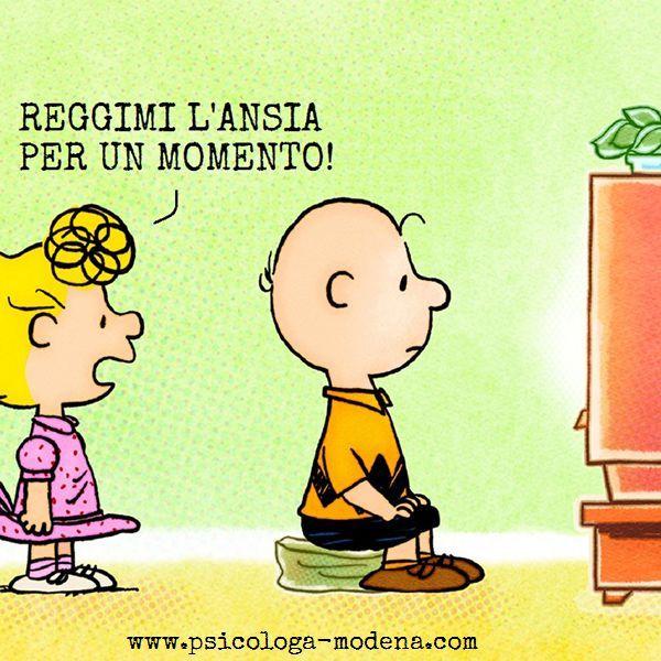 OGNI RICHIESTA DI AIUTO È UNA DICHIARAZIONE DI INCAPACITA'. Monica Orma #ansia, paura, #panico, #aiuto