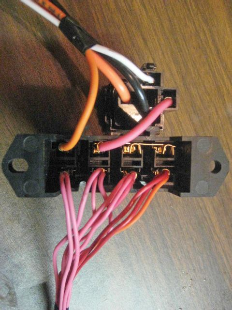 7 best ls harness tips images on pinterest engine motor engine rh pinterest co uk Ford Wiring Harness Kits Wiring Harness Connector Plugs