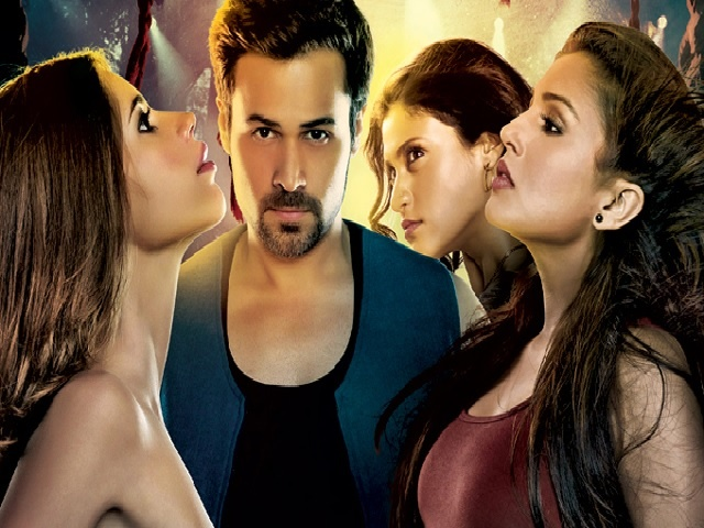 Ek Thi Daayan 1080p hindi