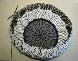 Картинки по запросу brioche knitting
