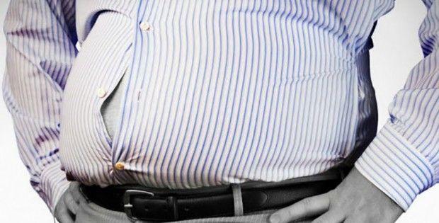 Hay millones de personas que se preocupan por su peso corporal, especialmente las mujeres sueñan con perder peso en poco tiempo y sin esfuerzo. Pero esto no es posible. Sin embargo, hay ingredientes que nos aporta la naturaleza que aceleran la pérdida de peso y con las cuales quemaremos más calorías sin que tengamos que …