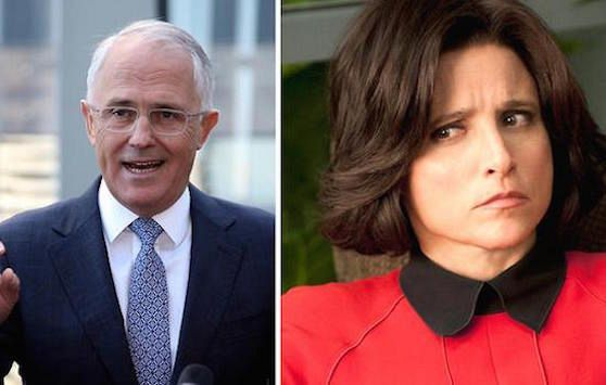 "Ingrid Matthews 24 April 2016, 1:00pm 25 LawPolitics   (Image via sbs.com.au) Ingrid Matthews discusses the ""daddy-track"" campaign messaging employed by the Turnbull Government's … https://winstonclose.me/2016/04/26/more-turnbull-strategy-from-a-u-s-television-series-by-ingrid-matthews/"