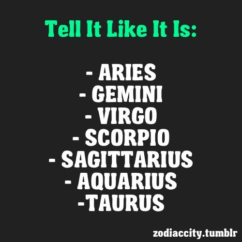 Sagittarius Sun Leo Moon Man – Quotes of the Day