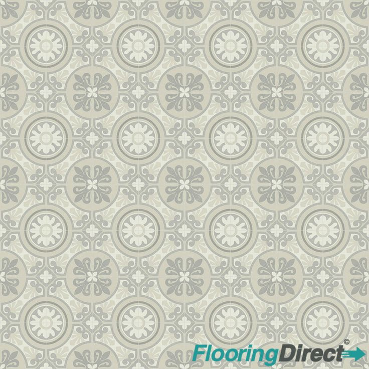 Details About Vinyl Flooring Geometric Mosaic Tile Non Slip Lino Kitchen Bathroom  Floor NEW