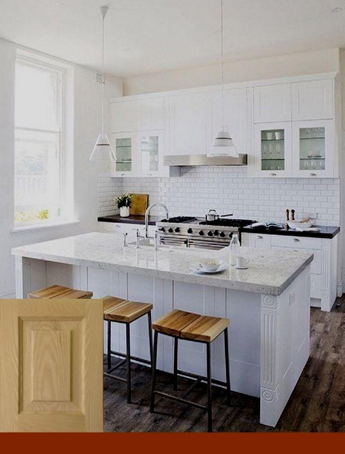 Kitchen Remodel, Estimate Of Refacing Kitchen Cabinets