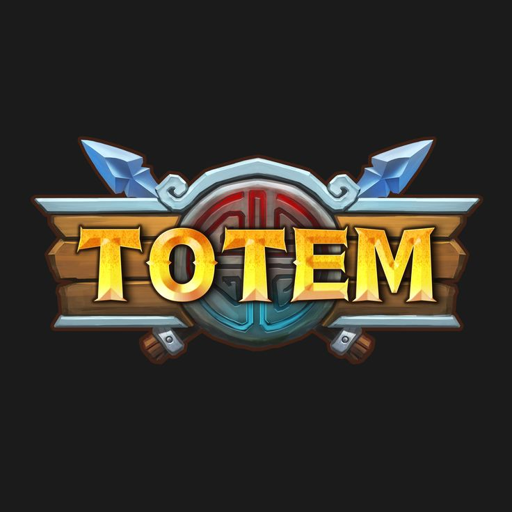 Totem-Logo31.jpg (3595×3595)