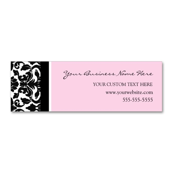 2251 best damask business card templates images on pinterest 2251 best damask business card templates images on pinterest business card design templates business card templates and visiting card templates reheart Gallery