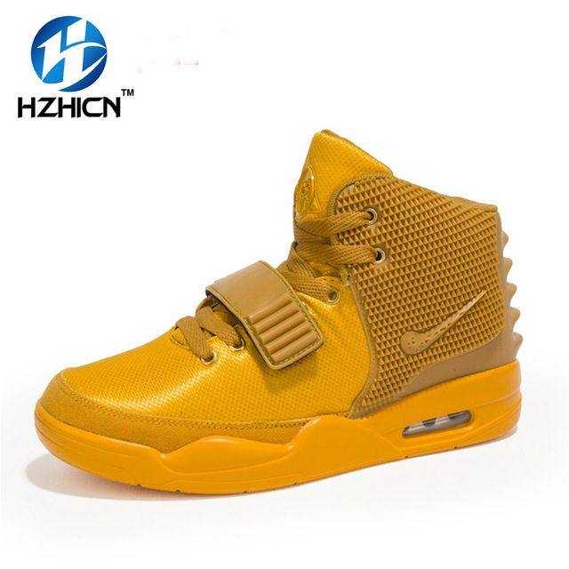 Check it on our site HZHICN Men Boots Fashion Mens Winter Footwear High Quality Lace-up Casual Boots For Men 4 Colors Botas Masculina Size 39-45 just only $32.75 - 35.15 with free shipping worldwide  #menshoes Plese click on picture to see our special price for you