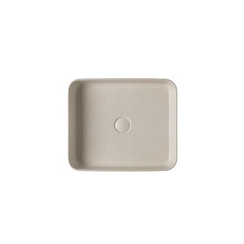Washbasin 38x45 cm