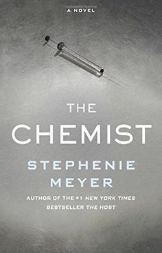 If You Liked Gone Girl, You'll Love These Suspense Thrillers #refinery29 http://www.refinery29.com/2016/07/116126/best-psychological-thriller-books-like-gone-girl#slide--1