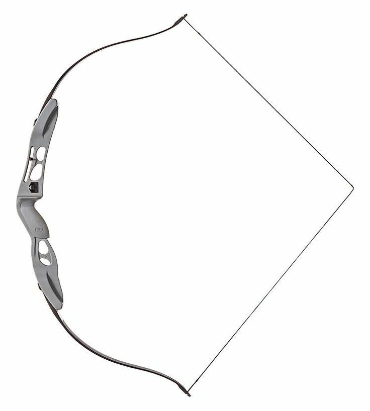 Easton® Archery Beginner Recurve Bow Kit   Bass Pro Shops