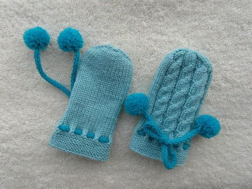 ... Crochet Patterns on Pinterest Knitted baby, Merino wool and Ravelry