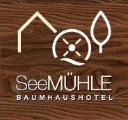 Baumhaushotel SeeMÜHLE in Gräfendorf| Tagungshotel SeeMÜHLE in Gräfendorf. This is a must next trip to Germany!