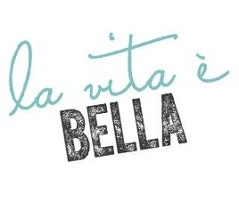 Si e vero!  pinned with Bazaart