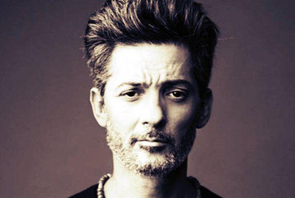 Trauma cranico per Fiorello: l'artista colpito da amnesia  http://tuttacronaca.wordpress.com/2014/03/03/trauma-cranico-per-fiorello-lartista-colpito-da-amnesia/