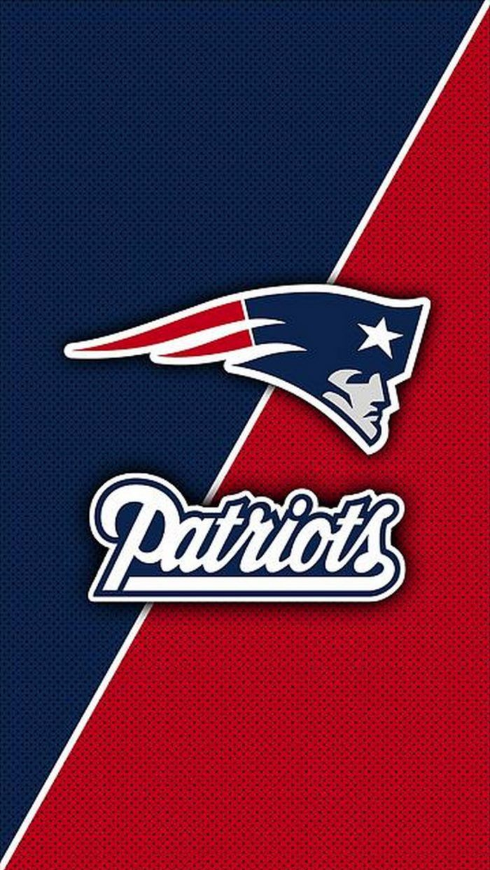 New England Patriots iPhone Wallpaper Tumblr with high