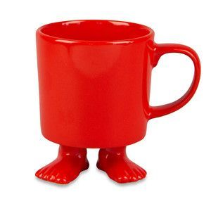 Dylan O'Brien, Red, Fab Com, Mornings Coffee, Coffee Cups, Dylan Kendall, Products, Coffee Mugs, Design