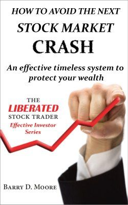 The stock market is very volatile at the moment, so it becomes very important to develop a systematic approach to detecting a future stock market crash.