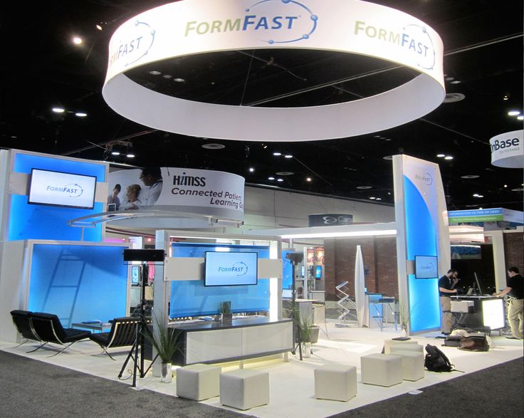 Exhibition Stand Weight : Best ideas about exhibition display stands on pinterest