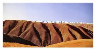 Image result for grahame sydney paintings