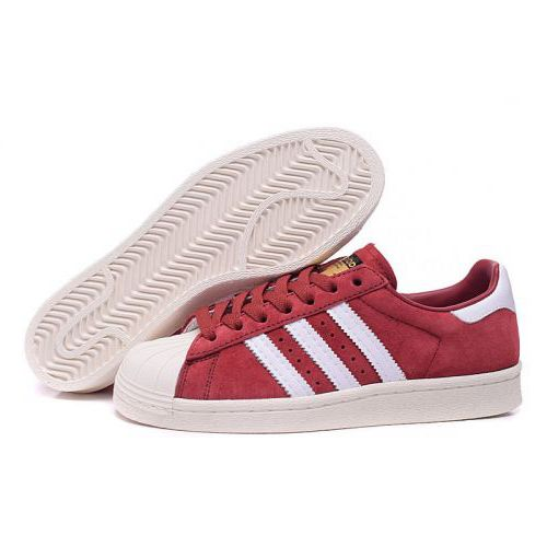 latest adidas shoes for women