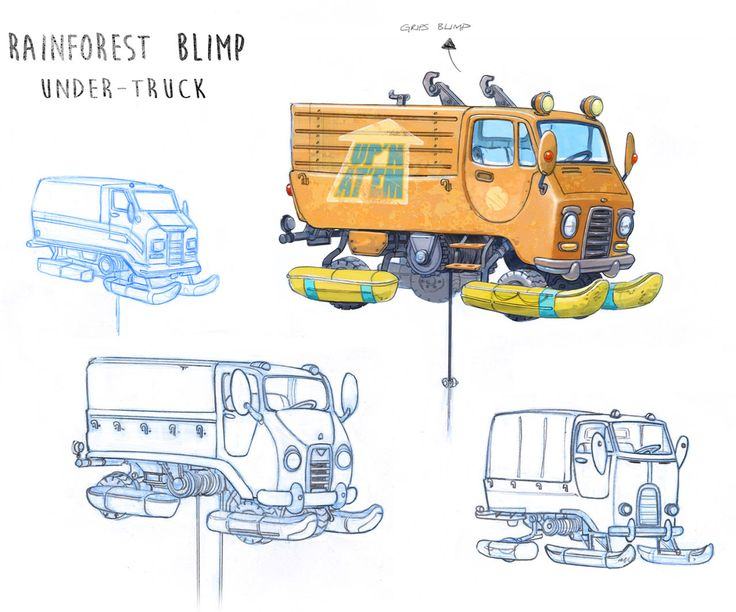 Character Design Job Canada : Best vehicles images on pinterest architecture