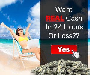 Click the Picture And Discover how you can Earn Real Cash In 24 Hours or Less!  Click here >> http://the24hrcashmachine.com/get To Get Instant Access