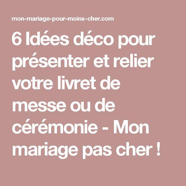 1000 id es propos de livret de mariage sur pinterest activit s de mariage pour enfants. Black Bedroom Furniture Sets. Home Design Ideas