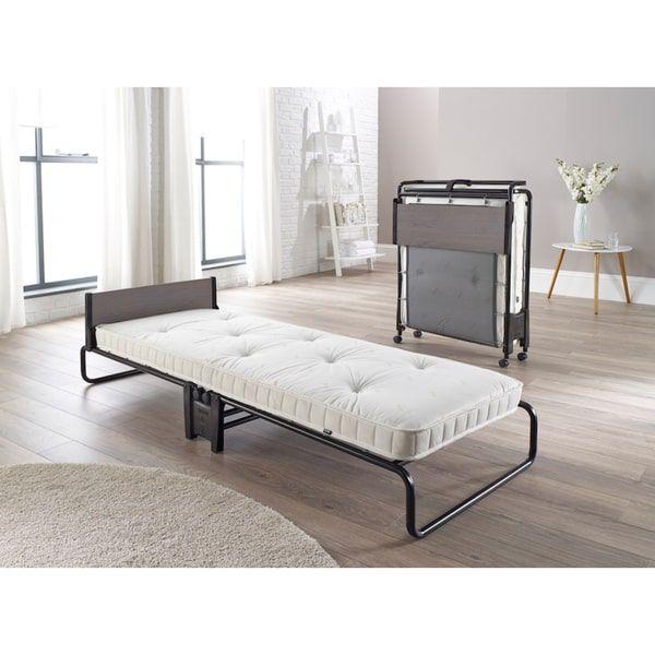 25 best ideas about folding beds on pinterest folding. Black Bedroom Furniture Sets. Home Design Ideas