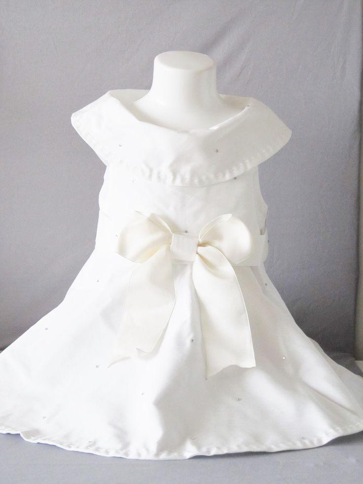 1000 ideas about tenue pour bapteme on pinterest robe boheme mariage coiffure de mariage and. Black Bedroom Furniture Sets. Home Design Ideas