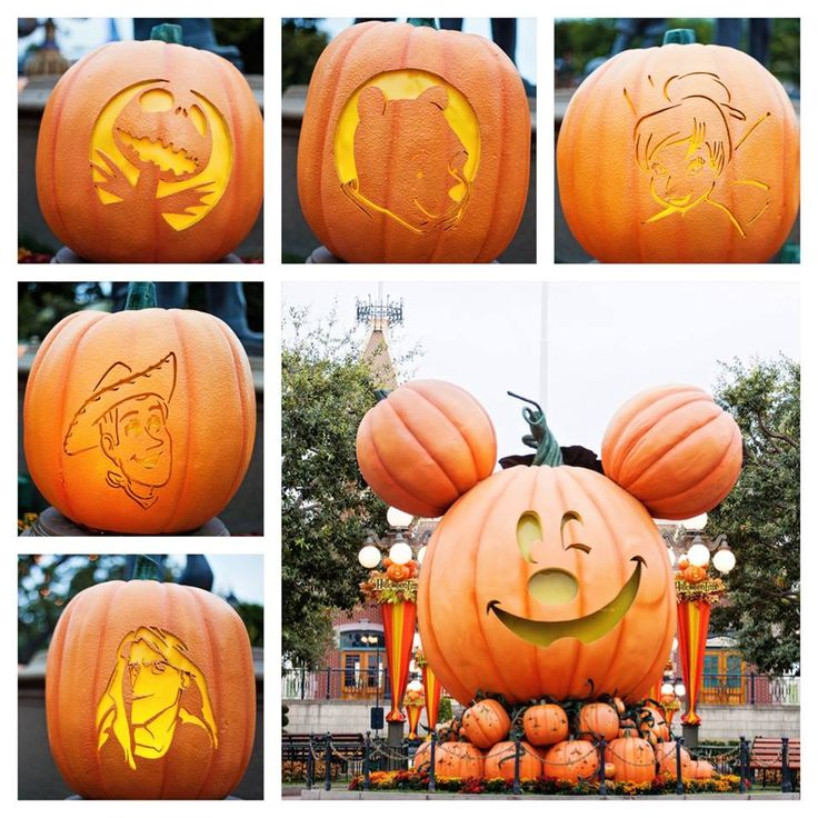 Pumpkin Carving Ideas Science: 43 Best Haunted Hotel Party Images On Pinterest
