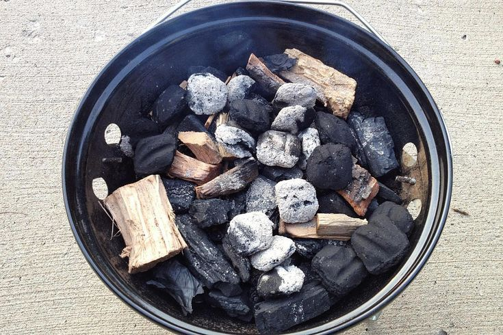 How to Choose the Right Wood for Your Smoker