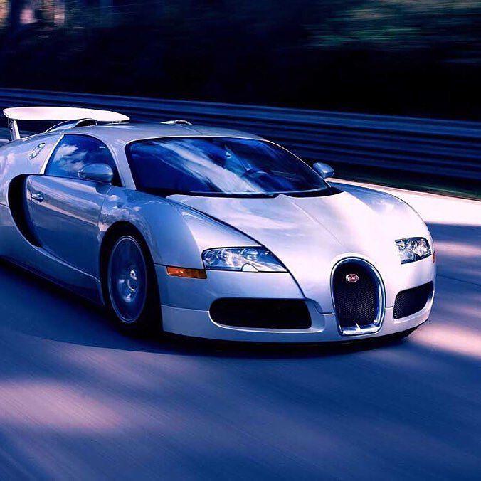 The Perfect Car A Bugatti!!! #speed #love #future #fire