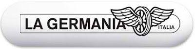 Service - Kompor - LA GERMANIA Bergaransi: Service Kompor Gas LA GERMANIA