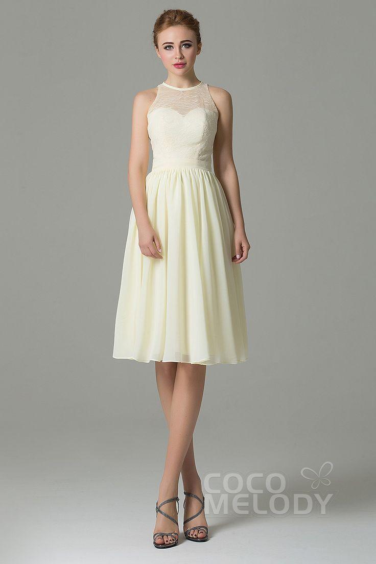 best wedding images on pinterest chiffon bridesmaid dresses
