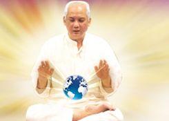 pranic healing chakras - Google Search