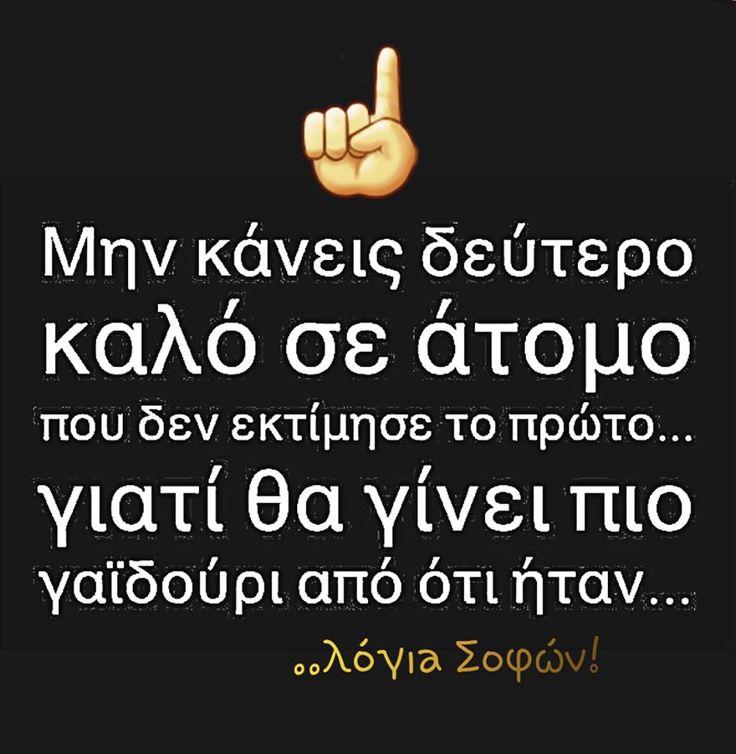 12030566_10153751144431940_1161077625197044417_o.jpg (936×960)