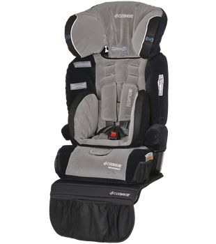 10 best Car seats images on Pinterest | Maxi dresses, Maxis and Tea ...