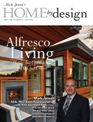 New Weekly Article - Hot Springs, Arkansas || Home By Design