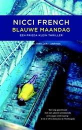 Blauwe maandag http://www.bruna.nl/boeken/blauwe-maandag-9789041420565