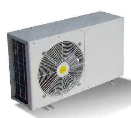 Decouvrez cette Pompe a chaleur Heatermax HT15 - 3.5 kW a petit prix chez - LeKingStore ! - LeKingStore