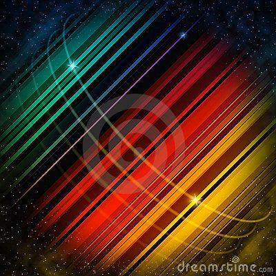 Retro Background - Image: 7183168