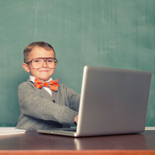 9 best educational websites for kids (that are actually fun, too!)